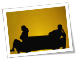 Astrology-India's famous astrologer as well as family astrologer